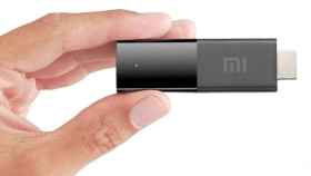 Chollazos de Xiaomi en El Corte Inglés: Mi TV Stick por 20 euros y más descuentos en Xiaomi