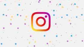 Instagram ya tiene sus propios blogs: así es la nueva sección de guías