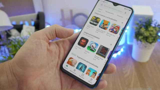 El gran cambio de la App Store que Google debería copiar a Apple