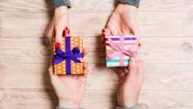 ¿Tienes que hacer un regalo? Aprovecha los descuentos anticipados de Black Friday