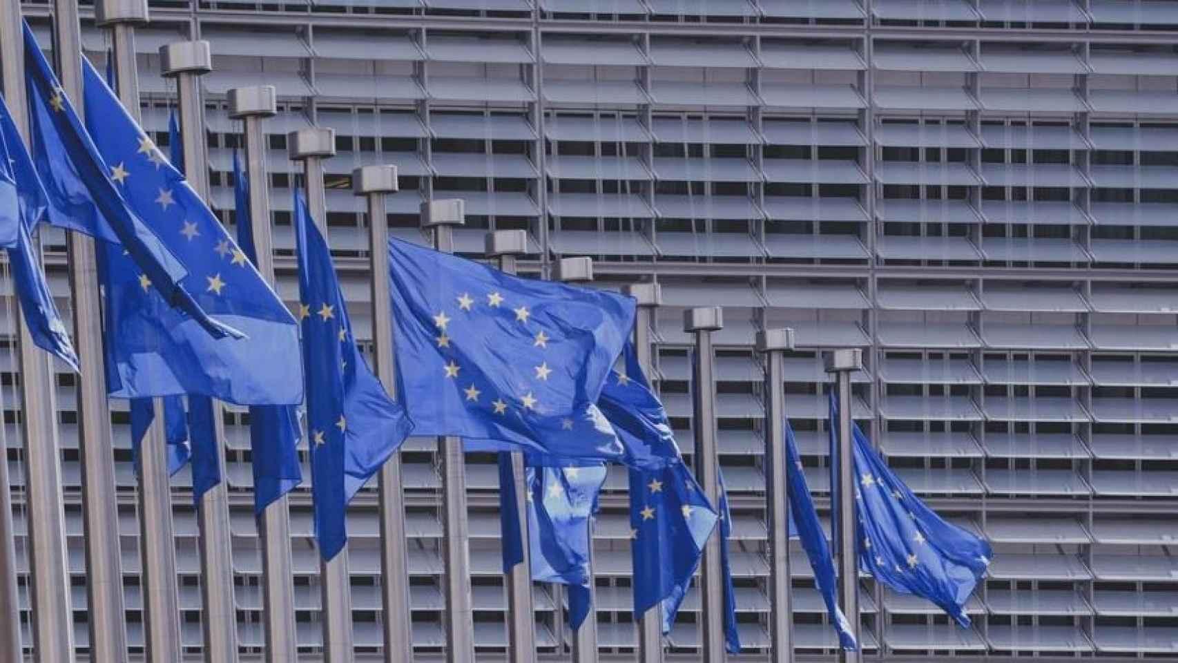Adigital, Ametic y DigitalES ayudarán a sus asociados a acceder a los fondos europeos