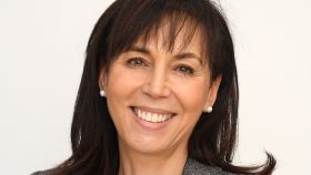 Pilar Garrido.