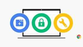 Google Chrome se ha actualizado con importantes novedades