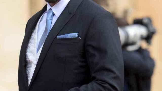Las ganas de Ricky Martin por seguir ampliando su familia le han hecho tomar una rotunda decisión.