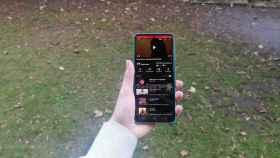 Esta alternativa libre a YouTube se actualiza con nuevos gestos de control