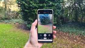 Cómo tener la cámara de Google en móviles Xiaomi, OnePlus o ASUS