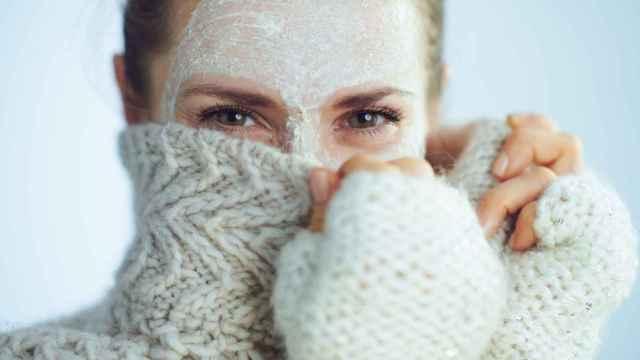El frío reseca y deshidrata tu piel: estas son las 7 mejores cremas faciales hidratantes para evitarlo