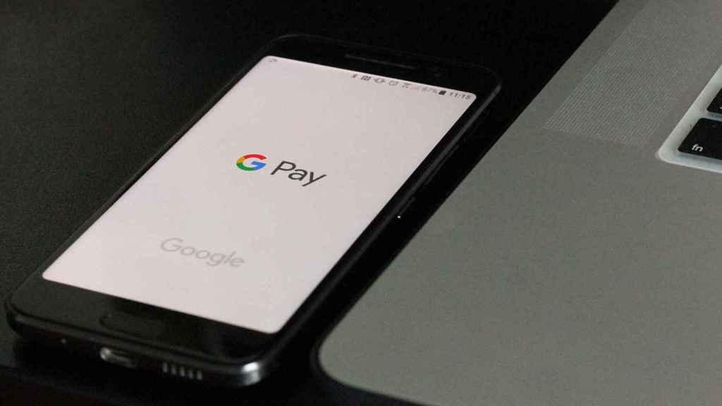Google y BBVA permitirán la apertura de cuentas bancarias en Pay en 2021