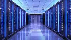 Los centros de datos y las telecomunicaciones deberán ser más eficientes energéticamente.