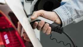 EDP instalará 68 puntos de recarga para vehículos eléctricos en Madrid