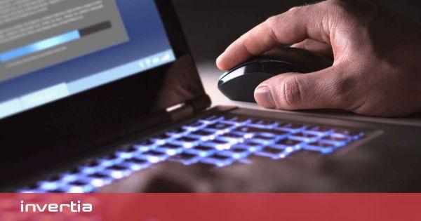 Image Las ofertas de vacunas contra la Covid inundan internet: la estafa de los ciberdelincuentes para robar datos