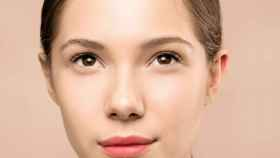 Limpiadores faciales: el cosmético que no puede faltar en tu rutina.