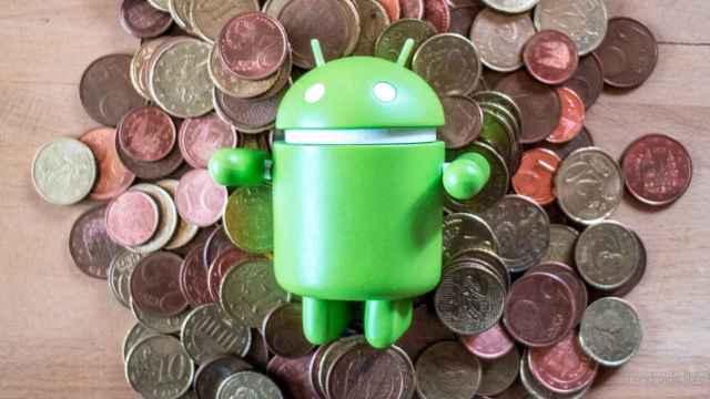 63 aplicaciones gratis que antes eran de pago: ¡No las dejes escapar!