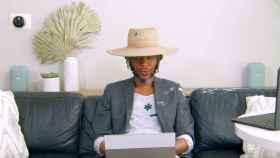 El asistente de Google ya permite programar el encendido de luces