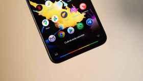 Google Assistant se integra en las Smart TV de Samsung
