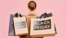 Los productos más vendidos en Amazon durante el Black Friday 2019
