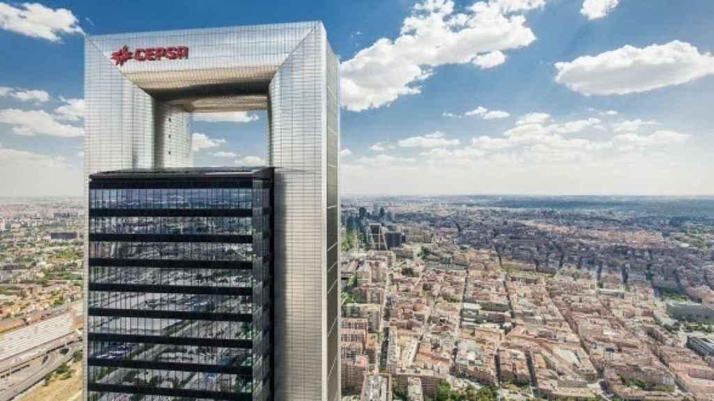 Cepsa registra un EBITDA de 277 millones de euros en el tercer trimestre, un 54 % más respecto al anterior, pese a la difícil coyuntura de mercado