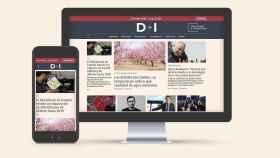 El Español e Invertia se unen en una 'joint venture' con Inndux para lanzar D+I