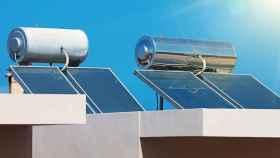 Cómo tener un hogar más sostenible y eficiente