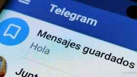 Qué hacer si las notificaciones de Telegram no funcionan en Android