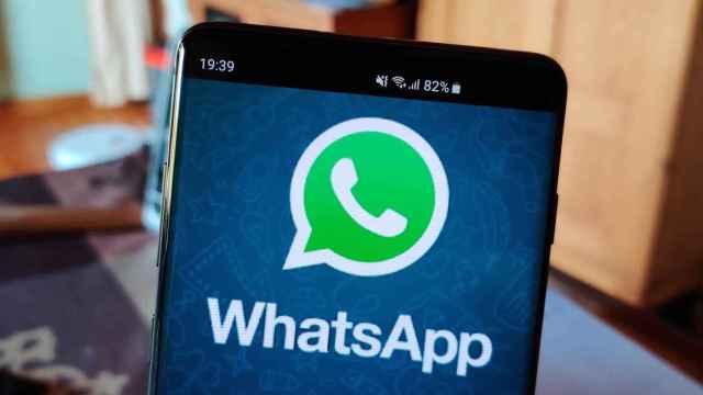 Qué hacer si las fotos de WhatsApp no se guardan en la galería
