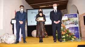 FOTO: Diputación de Guadalajara.