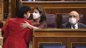 FOTO: Europa Press (D. Castro)