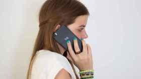 Cómo activar las llamadas VoLTE en tu móvil Android