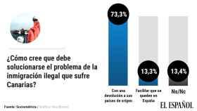 Gráfico inmigración Canarias bueno.