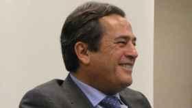 Vicente Gimeno Sendra.