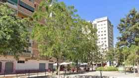Fin de semana de desmadre: desalojan en Málaga a 300 personas en dos fiestas