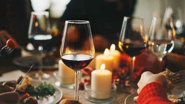 Prepara tu despensa para estas fiestas con las ofertas de El Corte Inglés seleccionadas por El Español en este Black Friday