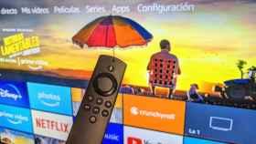 Fire TV Stick Lite, análisis: absurdamente inteligente para lo barato que es