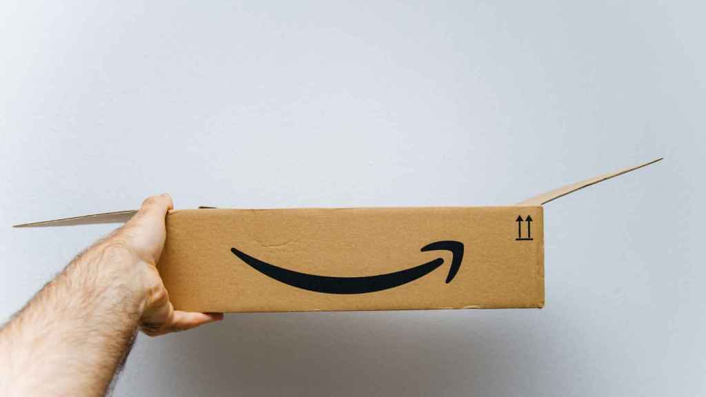 Apuesta por un hogar inteligente: los chollos del Black Friday en dispositivos de Amazon