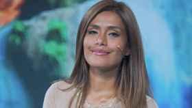 Miriam Saavedra (Mediaset)