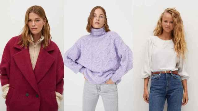 Black Friday: estas son las prendas más versátiles que podrás comprar en  Zara, Mango, H&M...