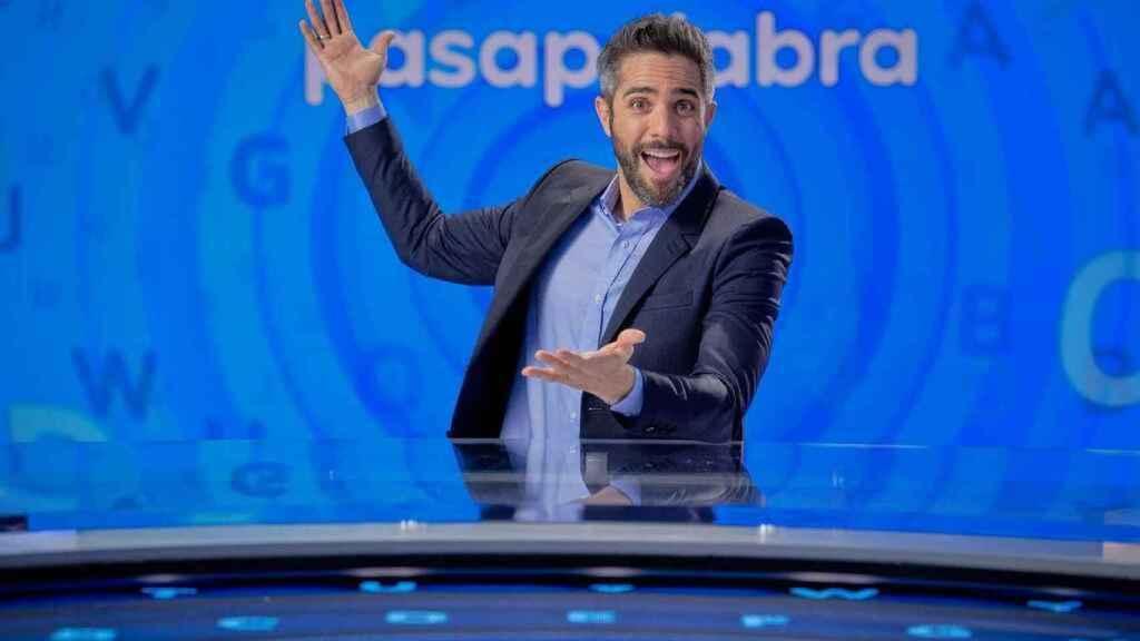 En julio, el magistrado rechazó la petición de detener la emisión del concurso en Antena 3.