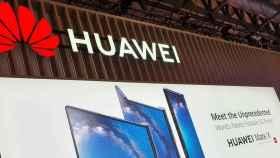 Huawei no se rinde: el Huawei P50 llegará con procesador Kirin