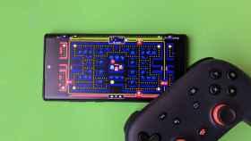 El Black Friday llega a Google Stadia: decenas de juegos rebajados