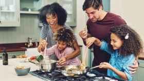 ¿Estás renovando tu cocina? Aprovecha en este Black Friday las ofertas en objetos de cocina
