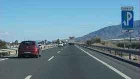 Areas alcanza un preacuerdo para adquirir Autogrill Iberia manteniendo los puestos de trabajo