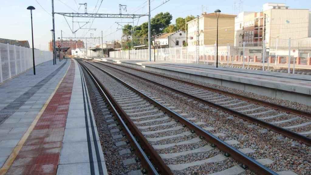 El Gobierno aprueba el estudio informativo de la Alta Velocidad a Extremadura