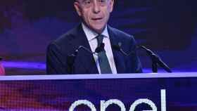 Enel invertirá 190.000 millones hasta 2030 para acelerar la transición energética
