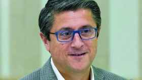 Juan Antonio Germán. EE