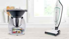 Productos Thermomix