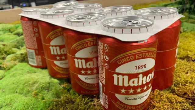 Mahou-Cerveza-Contaminacion_por_plastico-Sostenibilidad-Distribucion_470714316_146691535_1706x960