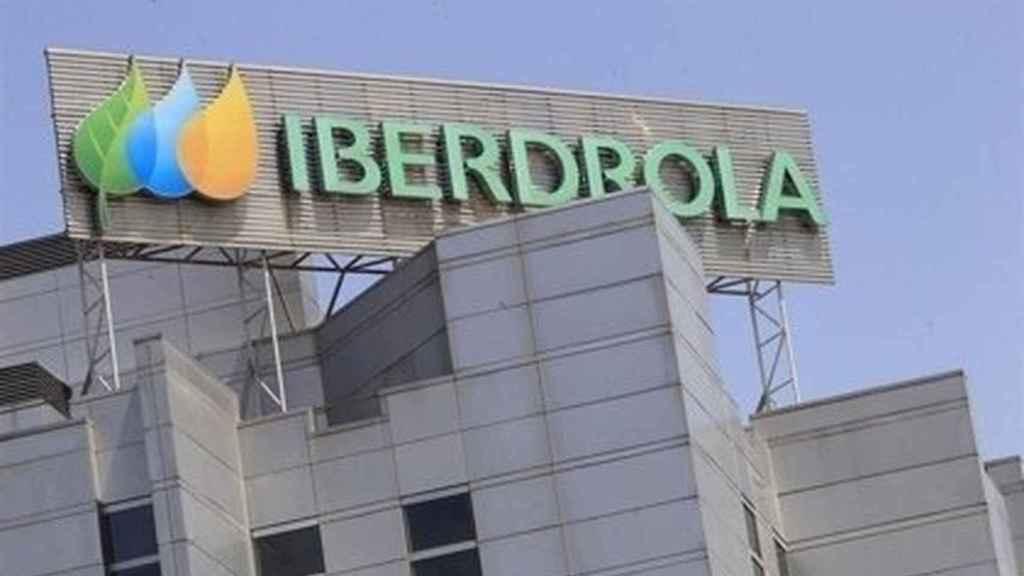 Sede de la energética Iberdrola, uno de los valores más repetidos por los expertos.