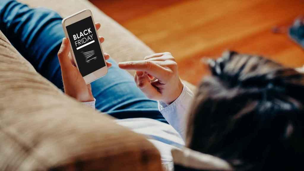 Semana del Black Friday: Top 12 de las mejores ofertas de este miércoles