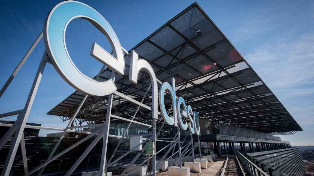 Endesa anuncia su 'megaplan' para 2030: 25.000 millones para la transición energética