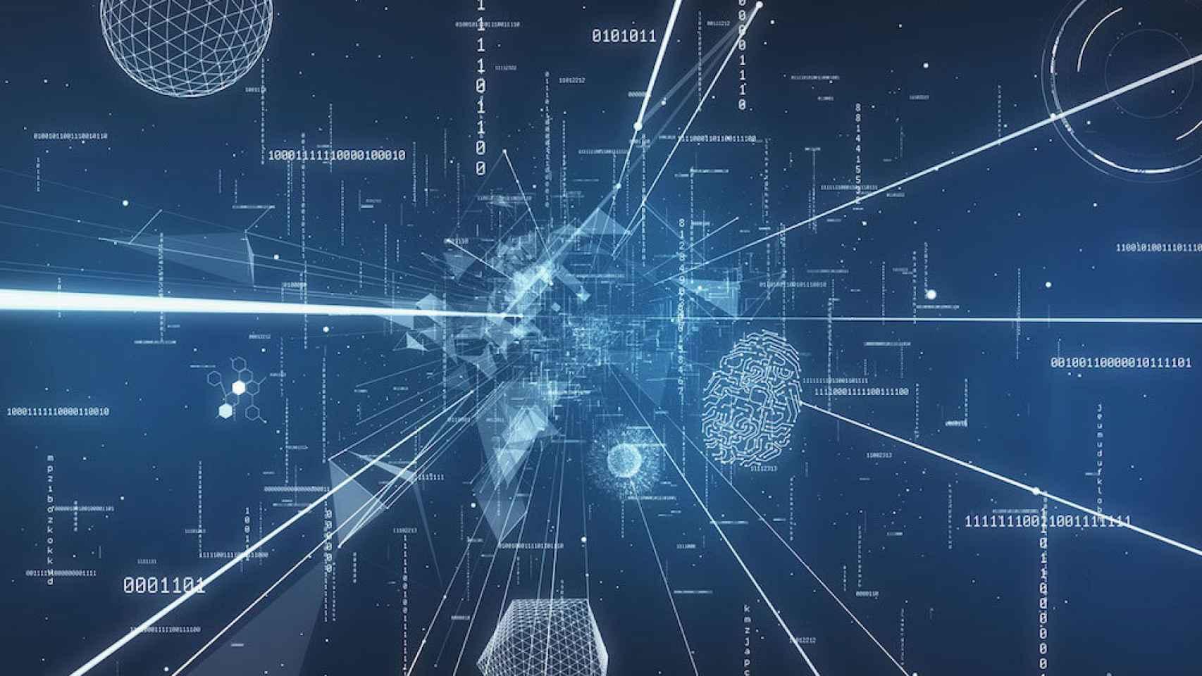 Impulso de la ciberseguridad en España